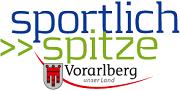 Land Vorarlberg Sport